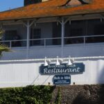 Oldest restauraunt la jolla