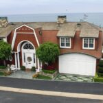 Rich houses in corona del mar 150x150