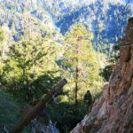 big falls hike
