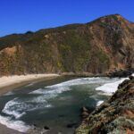 pfieffer state beach