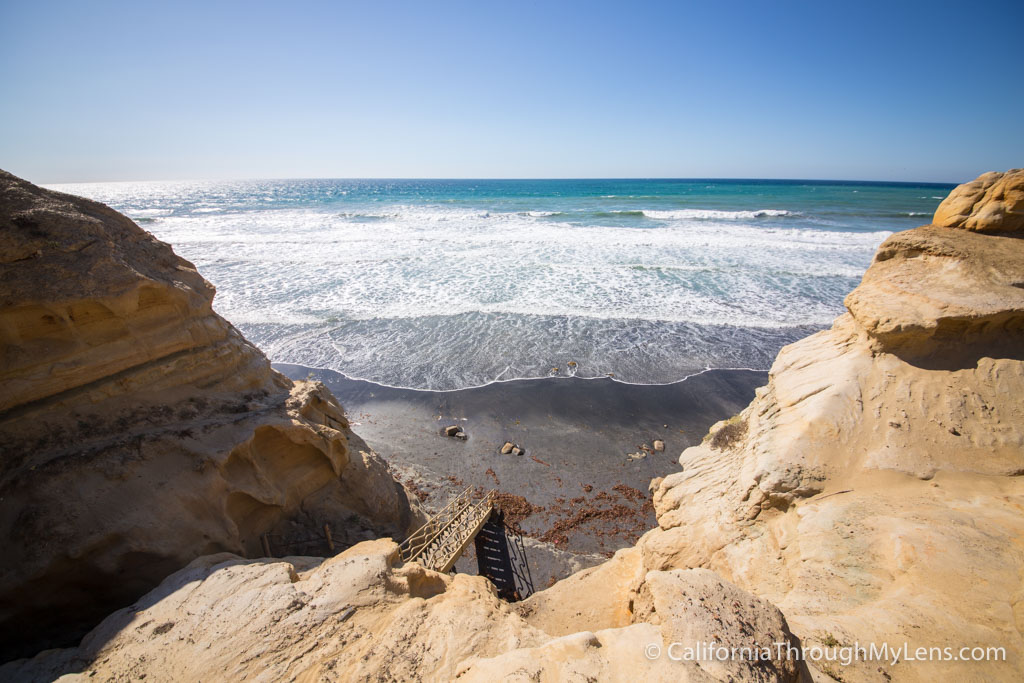 10 Best Places to Visit in Southern California (with Map