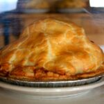 5 pound apple pie 150x150