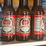 Apple beer 150x150