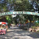 Welcome to oak tree village 150x150