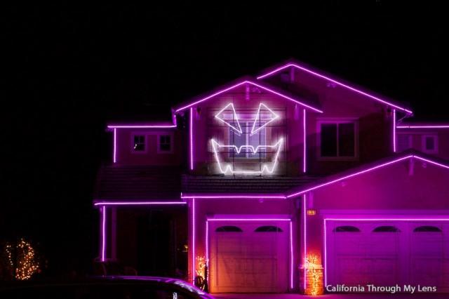 halloween house 1 640x426