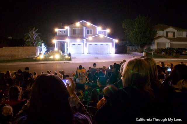 halloween house 2 640x426
