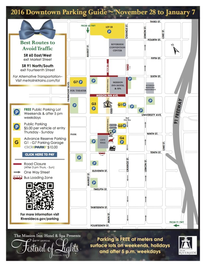 festival-of-lights-parking-map