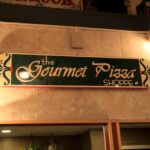 Gourmet Pizza Shoppe In Redlands Sign 150x150
