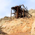 Lost burro mine 150x150