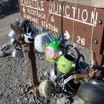 Teakettle Junction sign up close 150x150