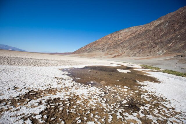 badwater-new-1