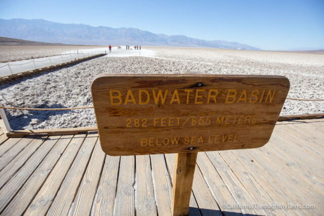 badwater-new-2