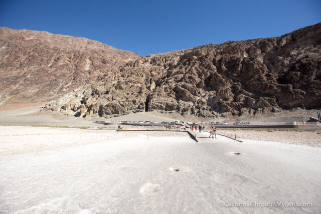 badwater-new-3