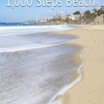1000-steps-beach-pin