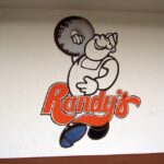 Randys Donuts Logo 150x150