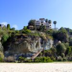 mansions laguna beach