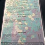 at last cafe menu 150x150