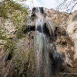 Escondido Falls Hike in Malibu: A Beautiful Three Tiered Waterfall