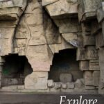 explore-old-la-zoo
