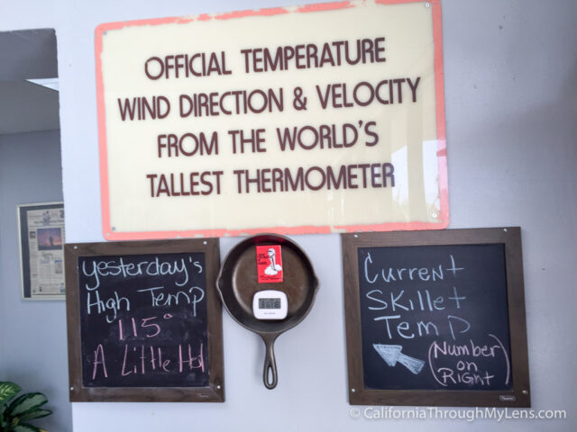 Baker Thermometer-2