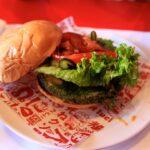 falafel burger 150x150
