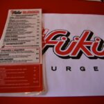 fuku burger menu 150x150