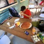 Breakfest at Whitney Portal Store 150x150