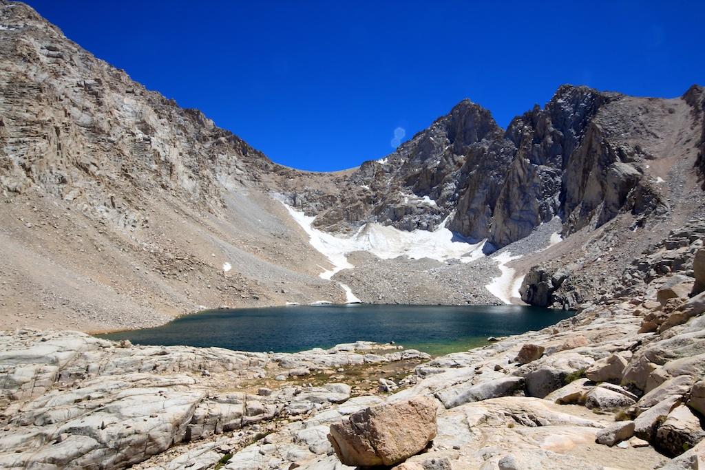 Consultation Lake 2