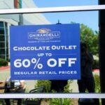 Ghirardelli discount 150x150