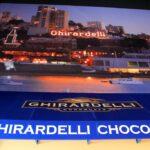 Ghirardelli picture 150x150