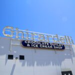 Ghirardelli sign 150x150