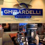 Inside Ghirardelli 150x150