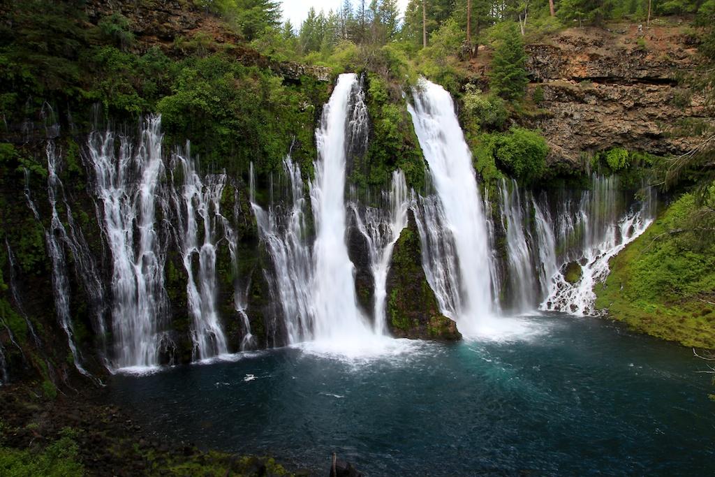 McArthur-Burney-Falls.jpg