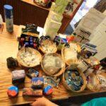 Mt Whitney Souvenirs
