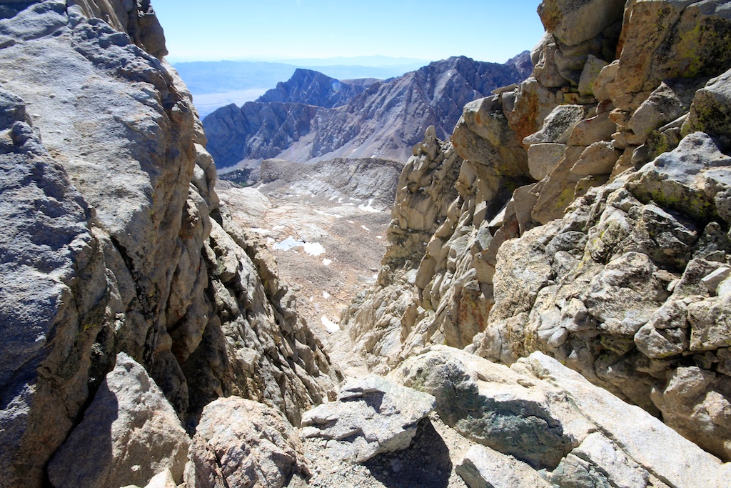 Mt Whitney Windows 2