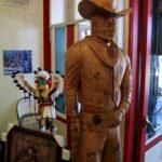Old Town Sacramento 11 150x150