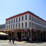 Old Town Sacramento 13 150x150