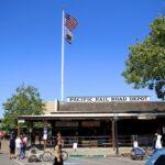 Pacific Rail Depot 150x150