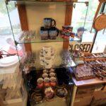 Whitney Portal Store 2