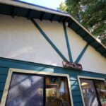 Whitney Portal Store Sign 150x150