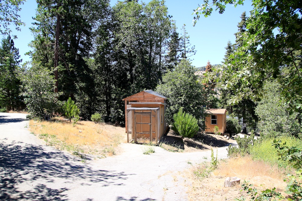 Wildhaven ranch wildlife sanctuary in lake arrowhead for Sanctuary ranch