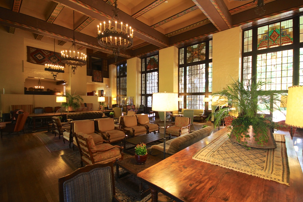 Majestic Yosemite Hotel Ahwahnee Fine Dining In Yosemite National Awesome Ahwahnee Dining Room
