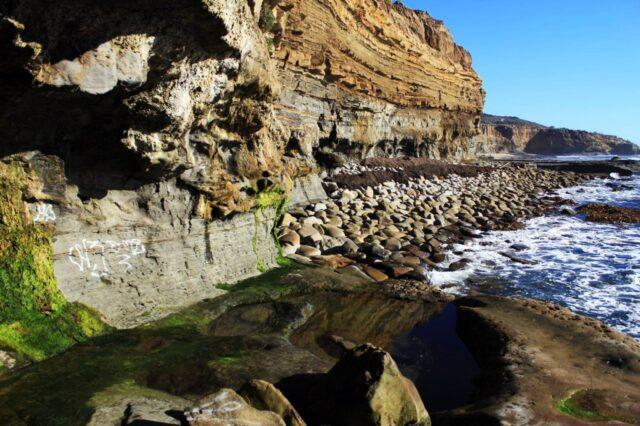 Sunset-cliffs-coastline