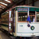 Train Museum 14