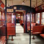 Train Museum 15