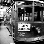 Train Museum 16