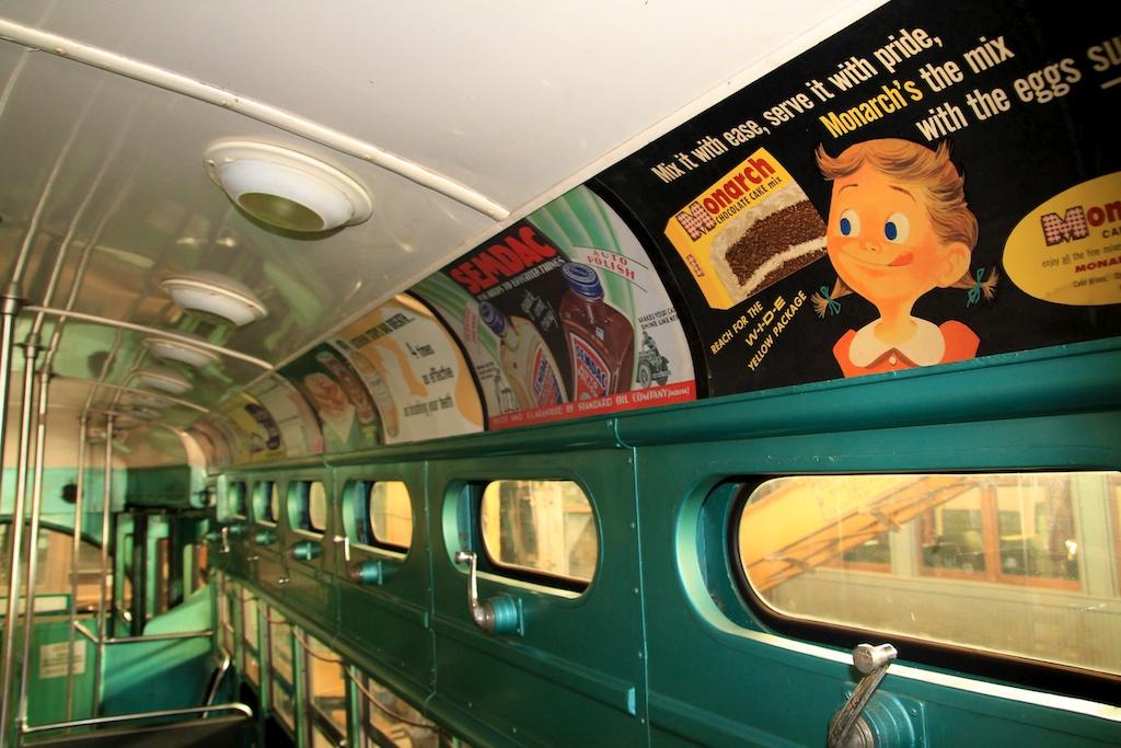 Train Museum 3