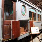 Train Museum 5