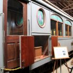 Train Museum 5 150x150