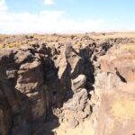 Fossil Falls 14 150x150